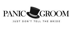 panic-groom-logo