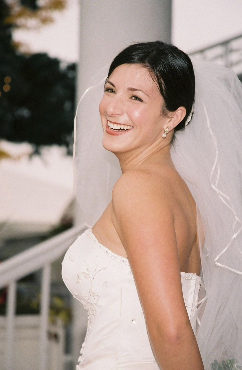 Health and fitness advice for your wedding   The Wedding Fairy