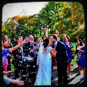 WEDDING_2014
